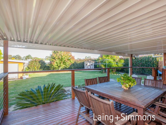 28 Railway Street, Taree, NSW 2430