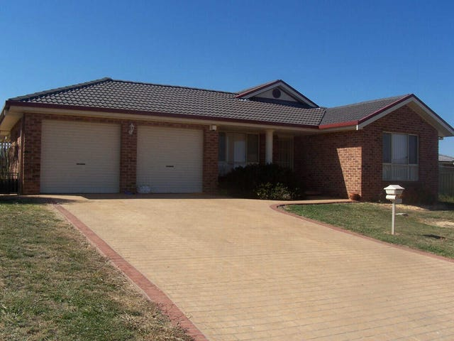 9  Niven Place, Orange, NSW 2800