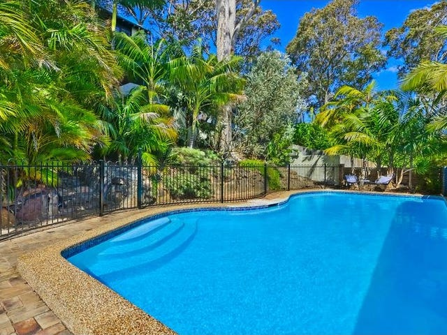 1/10 Prince Alfred Parade, Newport, NSW 2106