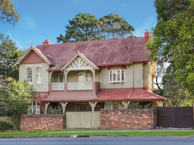 1312 Pacific Highway, Turramurra, NSW 2074
