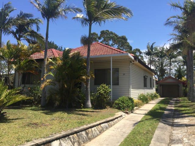 379 Kissing Point Road, Ermington, NSW 2115