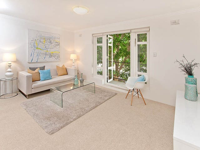 4/1B Armstrong Street, Willoughby, NSW 2068