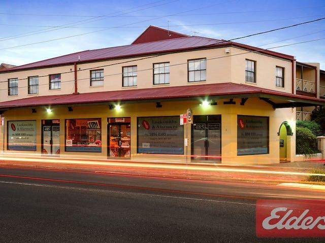 1/485 Wentworth Avenue, Toongabbie, NSW 2146