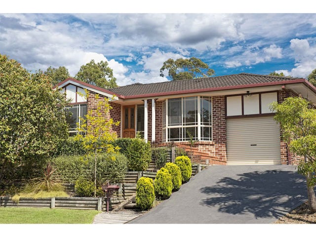 89 Bottlebrush Drive, Glenning Valley, NSW 2261