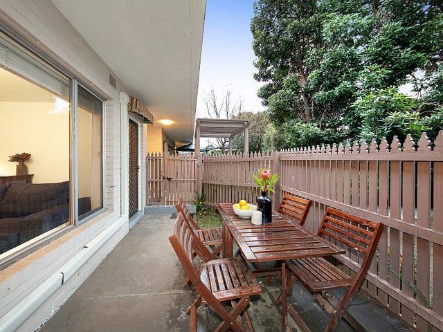 2/21 Hobart Road, Murrumbeena, Vic 3163