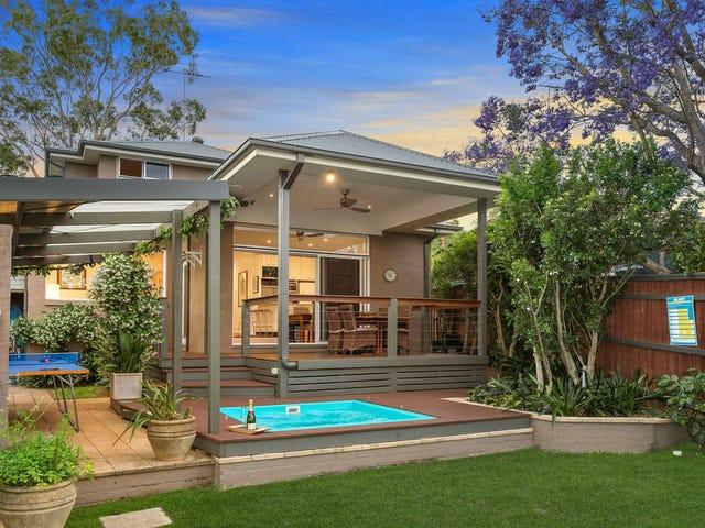 20. Andrew Street, Melrose Park, NSW 2114