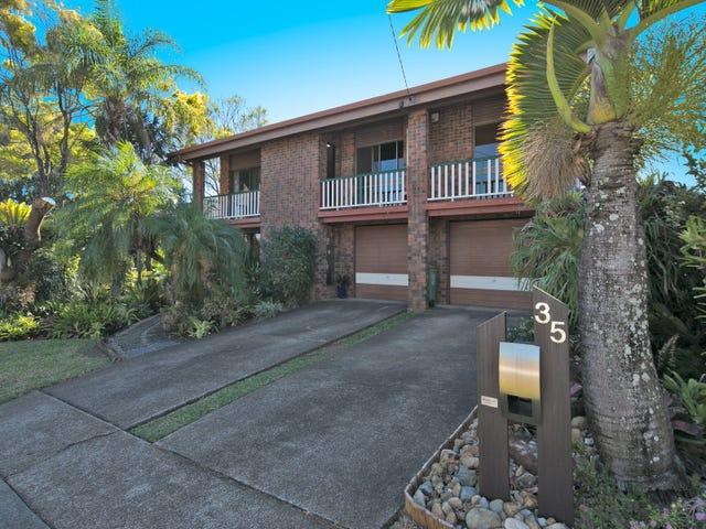 35 Christina Street, Wellington Point, Qld 4160