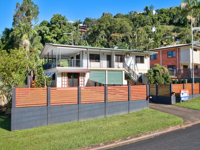 53 Park Street, Bayview Heights, Qld 4868