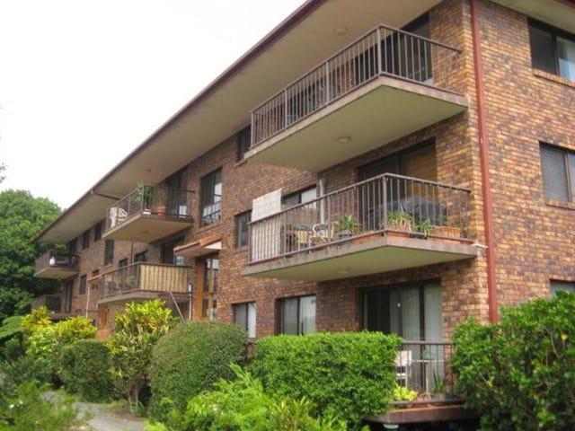 7/5-7 Barrett Street, Tweed Heads West, NSW 2485