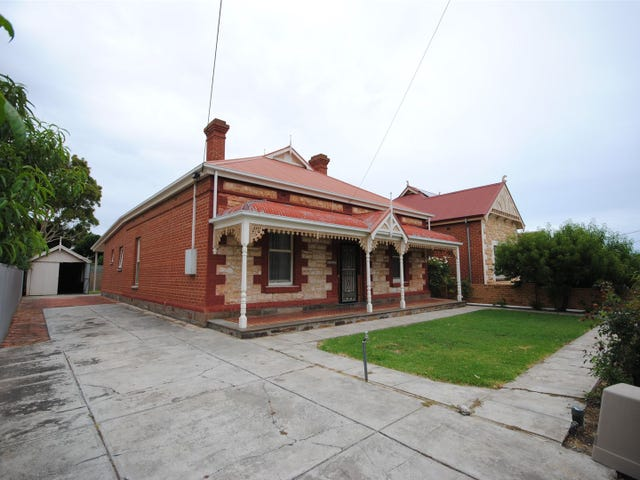 11 Edmund Avenue, Unley, SA 5061