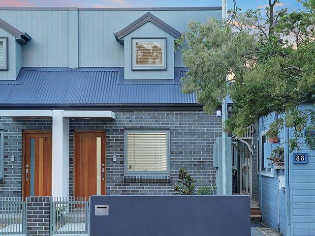 86 Terry Street, Tempe, NSW 2044