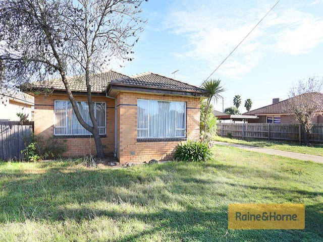 63 Station Road, Melton South, Vic 3338