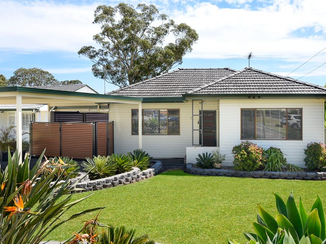 12 Maughan Street, Lalor Park, NSW 2147