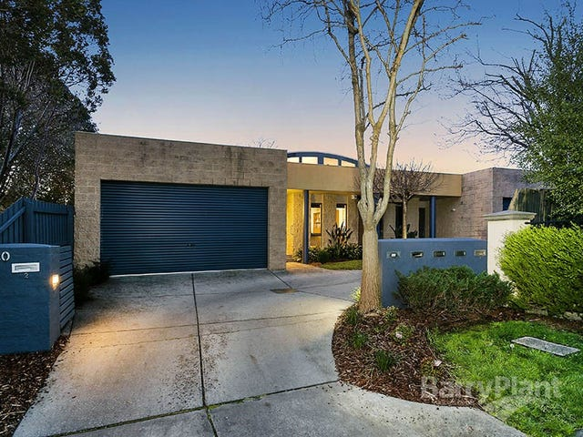 1/20 Huntingtower Crescent, Mount Waverley, Vic 3149
