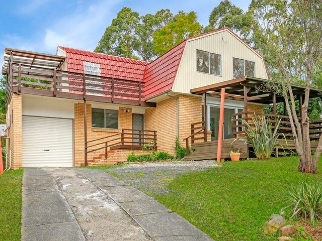 23 Dallas Street, Keiraville, NSW 2500