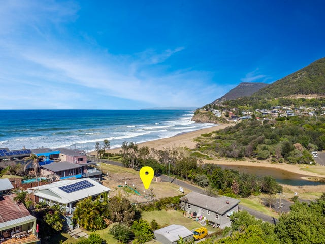 107B The Drive, Stanwell Park, NSW 2508