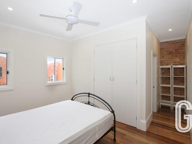 3/25 Denison Street, Newcastle West, NSW 2302
