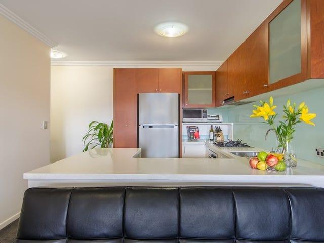 15203/177-219 Mitchell Road, Erskineville, NSW 2043