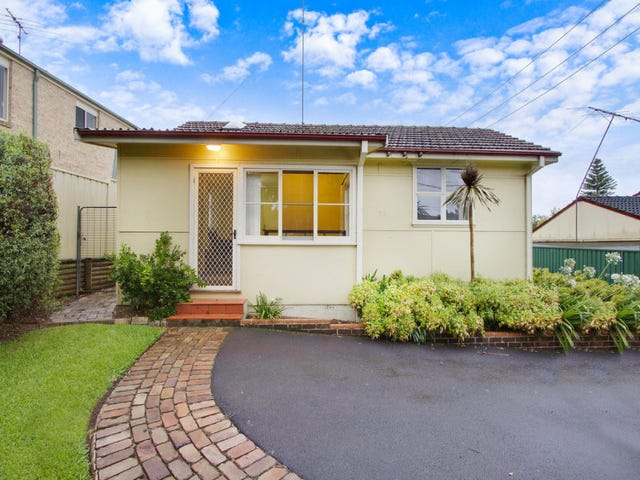 52a Grose Vale Road, North Richmond, NSW 2754
