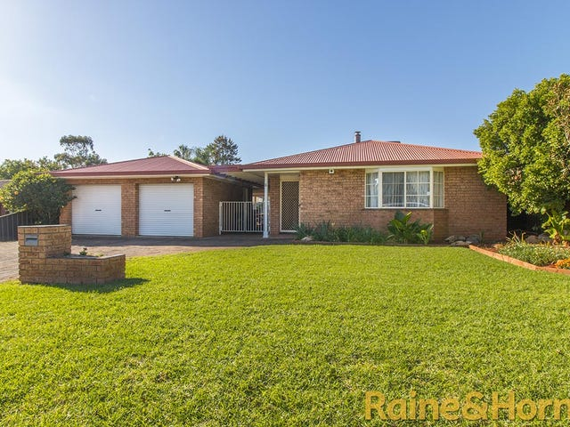 6 Hopkins Parade, Dubbo, NSW 2830