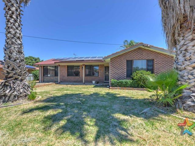 10 Wagonia Drive, Kootingal, NSW 2352