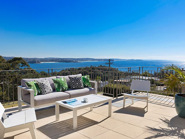 19 Bower Street, Manly, NSW 2095