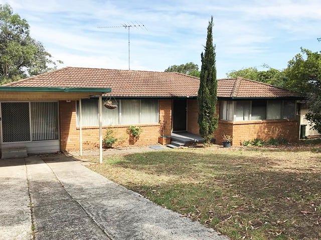 140 Campbellfield Avenue, Bradbury, NSW 2560
