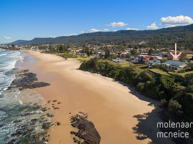 189A Lawrence Hargrave Drive, Thirroul, NSW 2515
