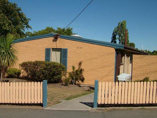 2/39 Mary Street, East Launceston, Tas 7250