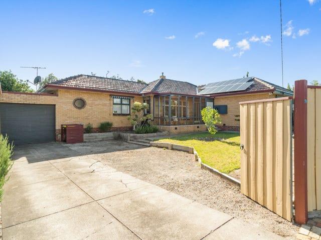 79 Frankston-Flinders Road, Frankston, Vic 3199
