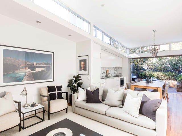 83 Cascade Street, Paddington, NSW 2021