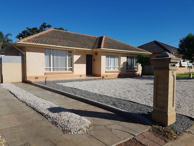 49 Gregory Street, Brahma Lodge, SA 5109