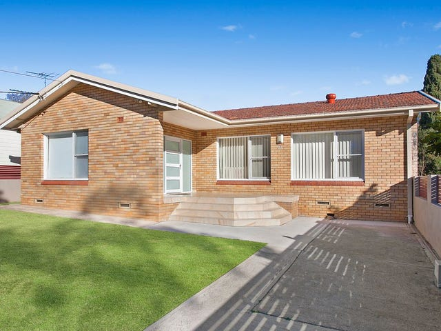 34 Grevillea Grove, Heathcote, NSW 2233