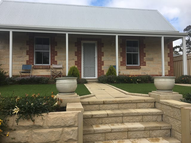 1/68 Princes Highway, Littlehampton, SA 5250