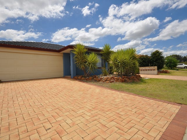 1/11 Waterhall Road, South Guildford, WA 6055