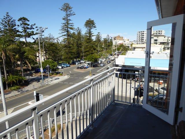 15/1 Surf Road, Cronulla, NSW 2230