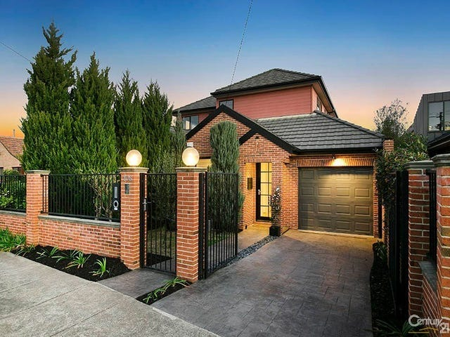 106 Brewer Road, Bentleigh, Vic 3204