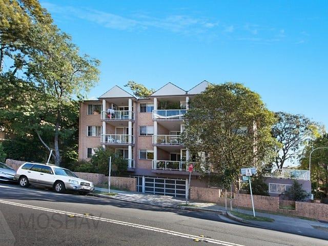 7/23-25 Penkivil Street, Bondi, NSW 2026
