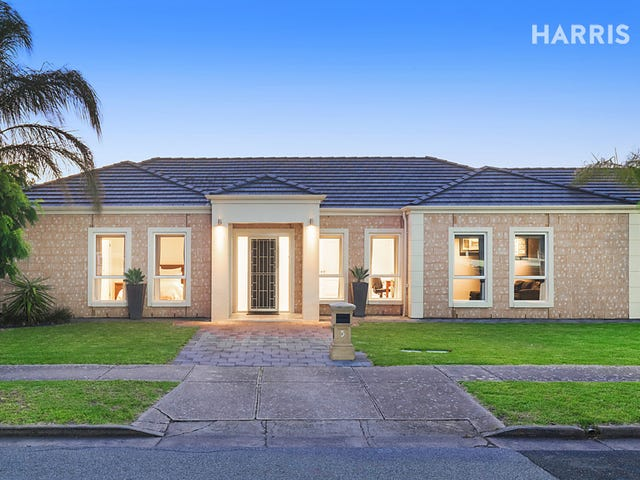 5 McCann Avenue, Glenelg North, SA 5045