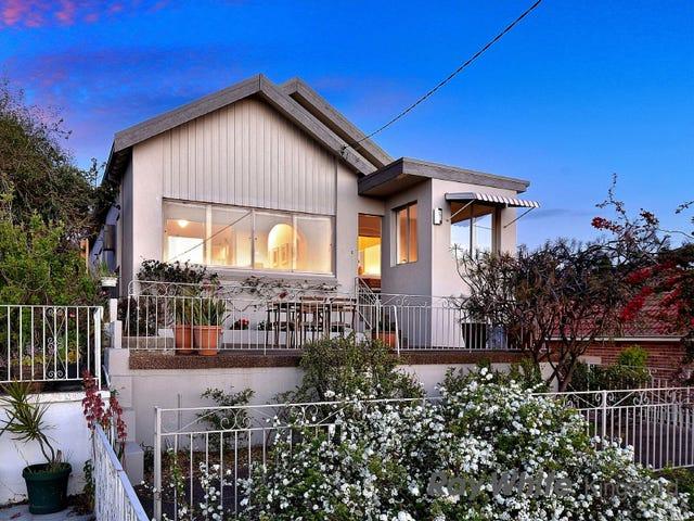 5 Bass Street, Kingsford, NSW 2032
