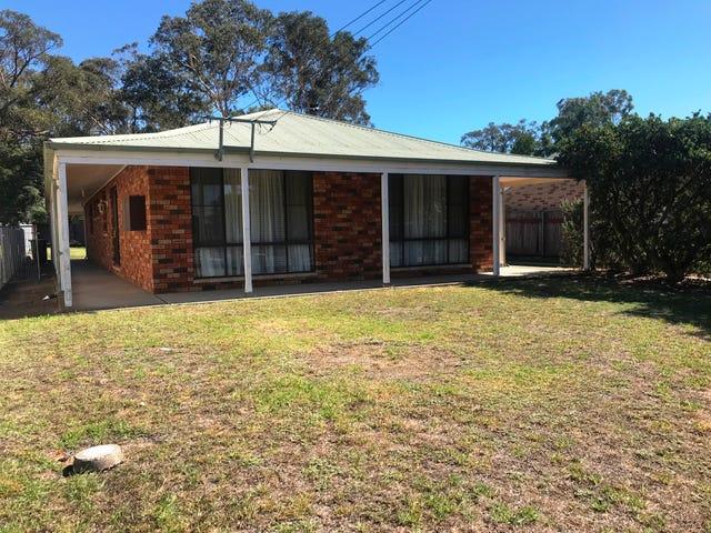 41 FRASER STREET, Tahmoor, NSW 2573