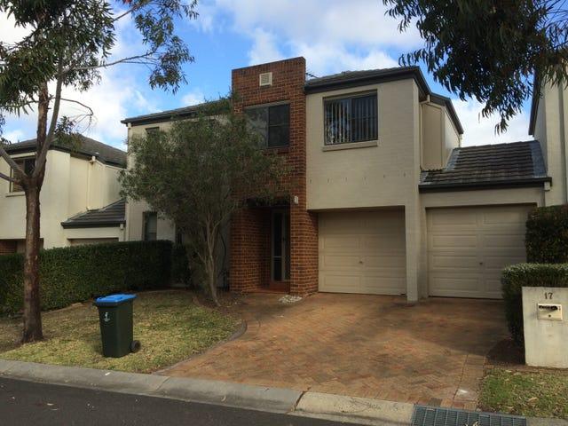 17 Corbett Place, Belrose, NSW 2085