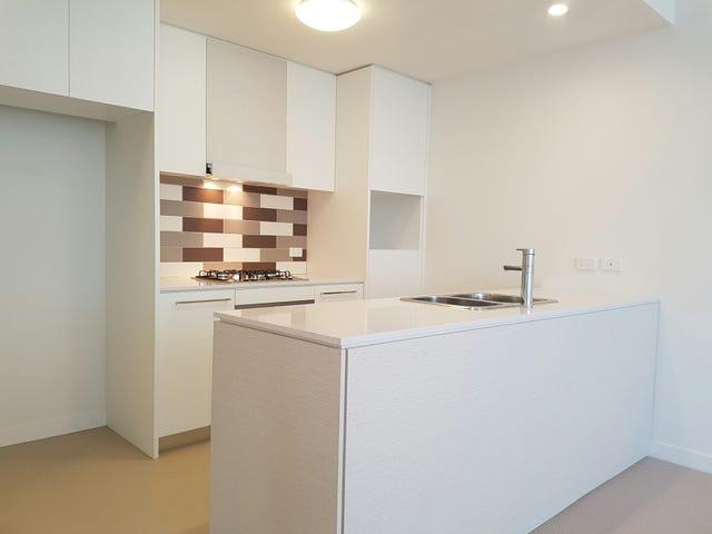 60 Charlotte Street, Campsie, NSW 2194