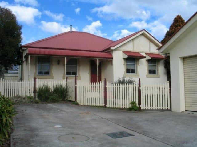 20A Prince Street, Orange, NSW 2800