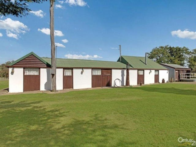 393 The Lookdown Road, Goulburn, NSW 2580