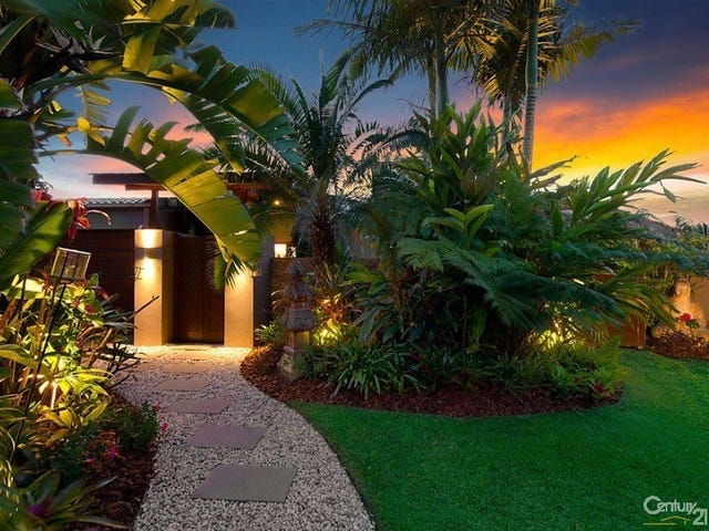 5 Hunter Place, Castle Hill, NSW 2154