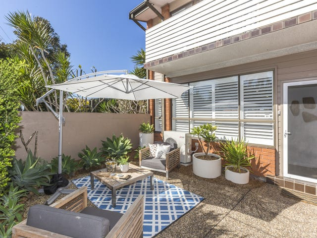 8/74 Railway Street, Merewether, NSW 2291