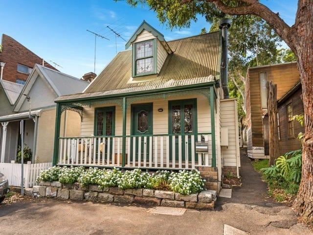 33 Theodore Street, Balmain, NSW 2041