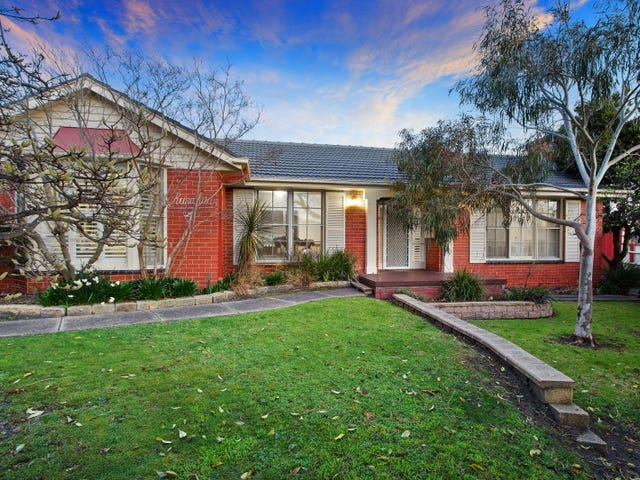 26 Gowrie Avenue, Frankston South, Vic 3199