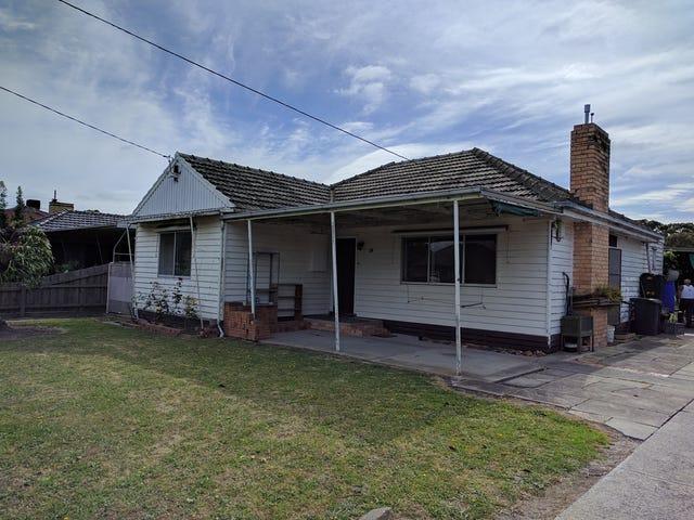 24 Marshall Avenue, Clayton, Vic 3168